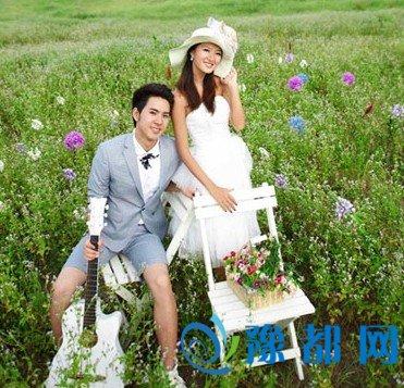 旅行结婚注意事项 让你的婚礼更加自由浪漫