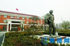 揭秘河南三大干部学院:全国县委书记来上课