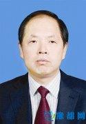 安伟当选三门峡市长 赵予辉当选三门峡政协主席