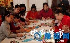 """坤达祥龙城""""绿色环保""""创意风筝节即将开启"""