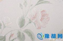 墙纸污染大吗  壁纸材质中的环保性能