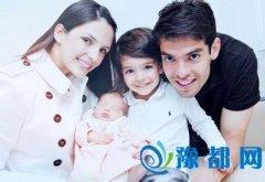 广东省计划生育政策