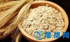 儿童可以吃全麦食品吗