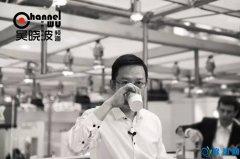 吴晓波:内容创业时代,唯有偏执狂和极致主义者才能生存