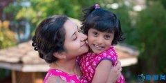 创业者的母亲节:和你妈妈的关系将会影响你的成功