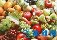 哪些水果不可以空腹吃