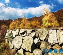龙池曼国家自然保护区