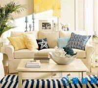 不要一味地追求漂亮豪华而忽视了居室的实用性和便利性