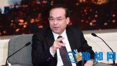 媒体:省委书记们在全国两会上痛批过哪些人