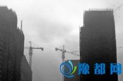信阳连续六个月夺魁郑州跌至倒数第二