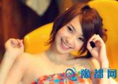 李云天塔罗生肖运程(5.23-5.29)