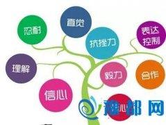 清华学霸告诉你:这11条实用建议要从小学抓起!