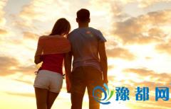 七星堂2016年下半年生肖爱情运势