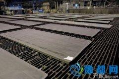 耐磨钢种类 耐磨钢使用方法
