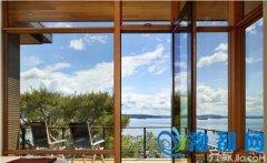 落地玻璃窗设计 落地玻璃窗有哪些隐患