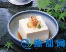 男性吃豆腐有哪些危害