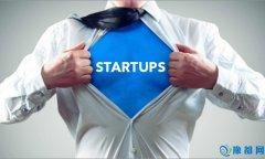 创业者,你首先得把自己当做创业公司来经营