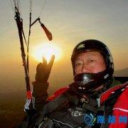痛悼!我市航拍摄影家张金保黄河小浪底遇难,享年58岁