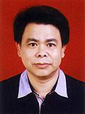 湖南祁阳县政法委书记22日坠楼 暂无生命危险