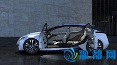 日本拟2020年允许无人驾驶汽车在部分地区上路