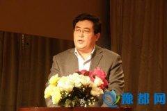 快讯!新乡市人民政府副市长王玉民接受组织调查
