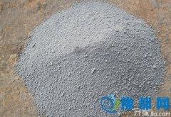 硅灰石粉的用途  硅灰石粉的应用领域