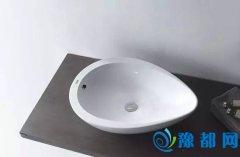 干货:浴室洗手盆问题解决办法