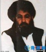 美国防部:击毙塔利班领导人因其构成明确威胁