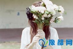 李云天塔罗生肖运程(5.30-6.5)