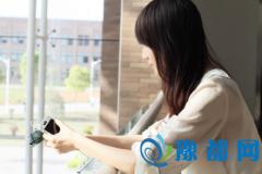 泓翔2016年6月生肖开运选择宜忌