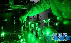 我国首颗量子科学实验卫星7月上天 看看有啥本事?