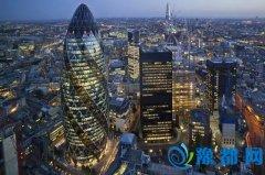 中国银行成功协助财政部发行30亿元人民币国债