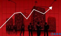 "VC警告:创业公司没有""高增长""是活不下来的"