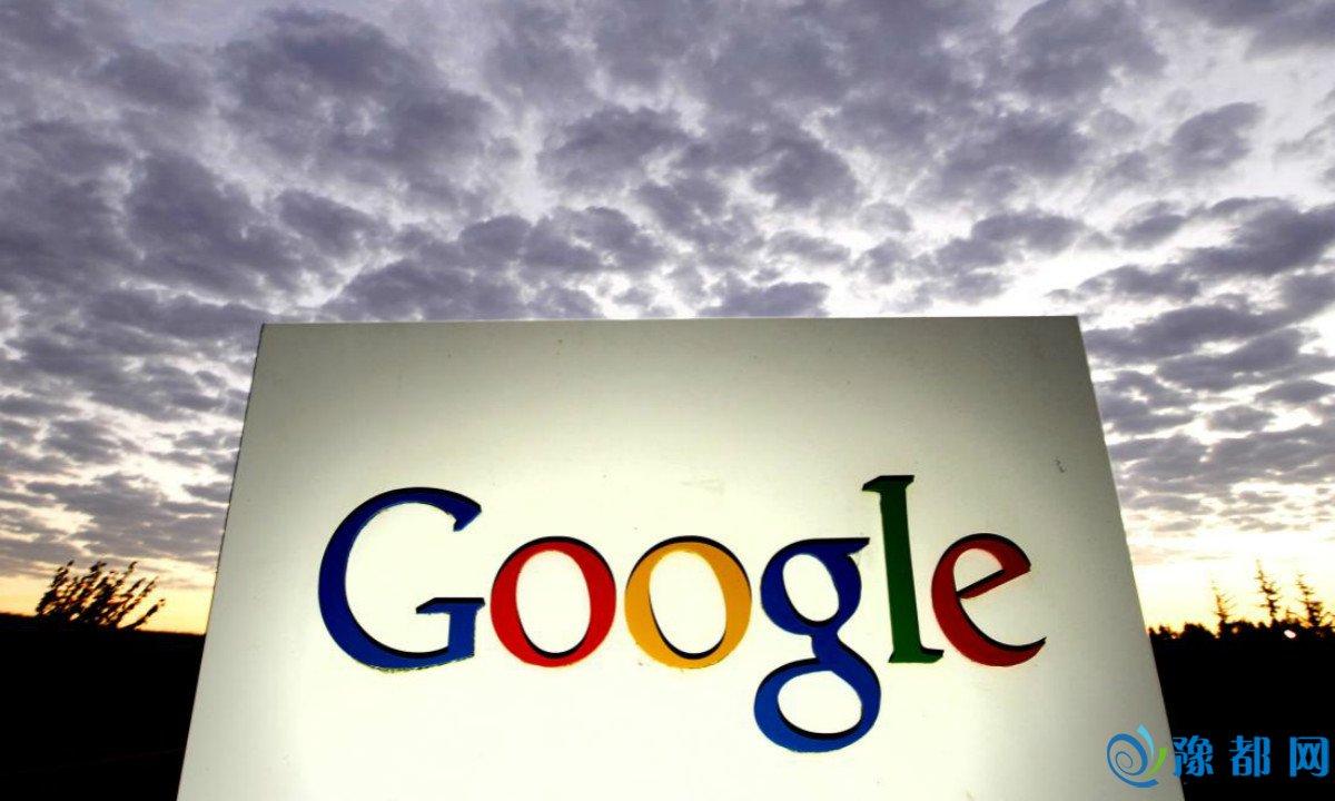 创业公司管理 创业者 Google定律