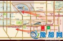 号外:航海路,地铁口,宏光合园要涨价!