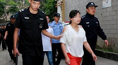 浙江300名警察突袭传销窝点 抓获涉嫌传销人员73人