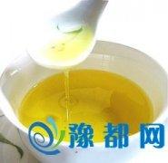茶油多少钱一斤 茶油的营养价值