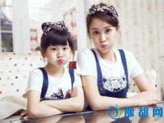 身教、习惯与沟通中国式家庭教育最需的三门功夫