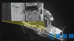 美媒:卫星图片显示中国首次在永兴岛部署无人机