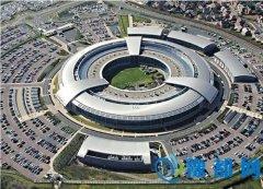 """英情报机构招聘中年妇女当间谍 允许""""弹性上班"""""""