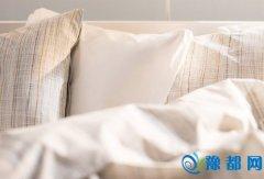 5个建议 让你拥有无压力清晨