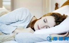 一个懂睡眠的过来人:好枕头这样选出来!