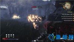 《影子武士2》最新实机演示 斩杀扫射给你超爽体验