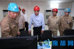 钢企全行业亏损 总理现场拍板武钢去产能试点