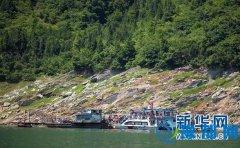 四川广元游船翻沉事件已致10人死亡5人失踪
