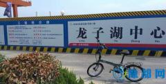 地铁1号线东延长线顺利施工 明年春节前试运营