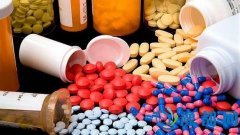医生不合理的开药行为年底开始被禁止