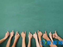 2016甘肃省高考录取7月5日开始