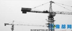 """郑东龙湖又出""""地王"""" 每平米卖4万以上才赚钱"""
