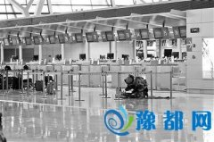 浦东机场一男子引爆自制爆炸物 警方:5人受伤